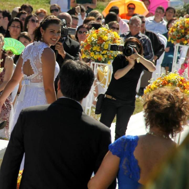 casamento Larissa 1