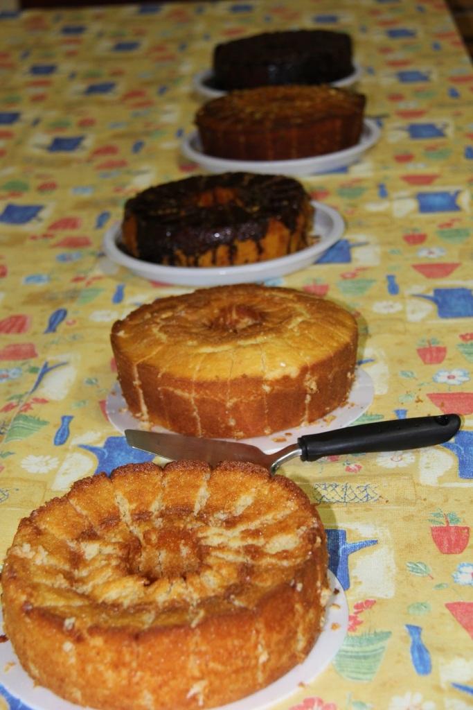 Festa Junina Ma blog da Mirella 2