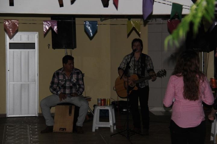 Festa Junina Ma blog da Mirella 21