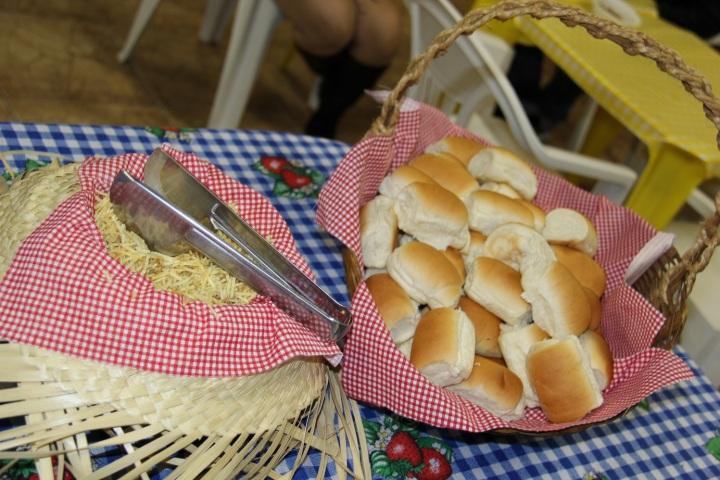 Festa Junina Ma blog da Mirella 3