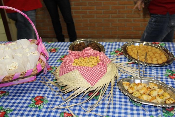Festa Junina Ma blog da Mirella 7