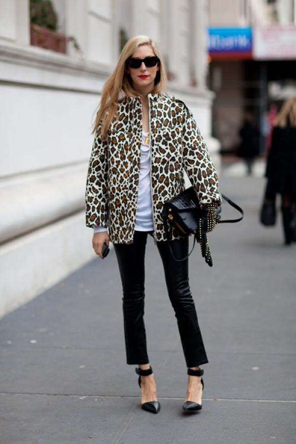 Joanna-Hillman-Vince-Cropped-Leather-Leggings-e1361417636683