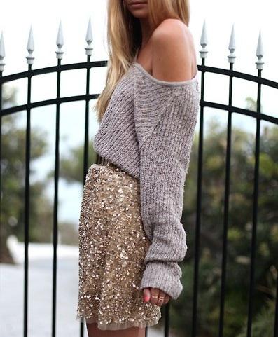 la-modella-mafia-fall-2012-trend-sequins-chic-9