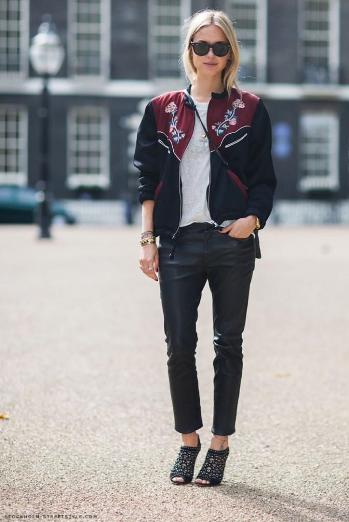 la-modella-mafia-Spring-2013-Fashion-Week-Model-Off-Duty-Street-Style-Isabel-Marant-jacket