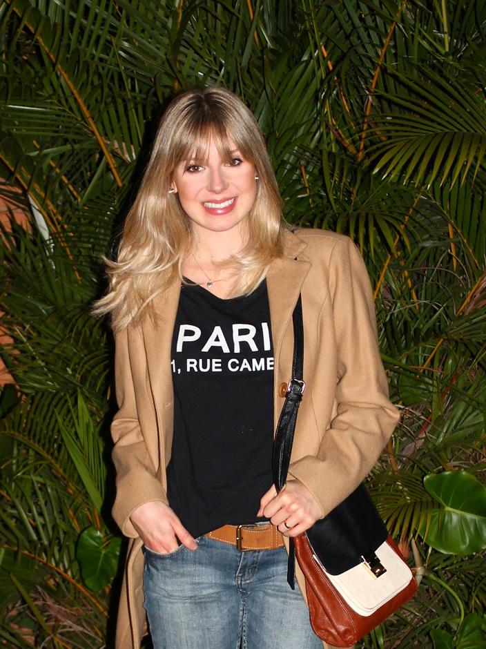 Mirella casaco camelo 5