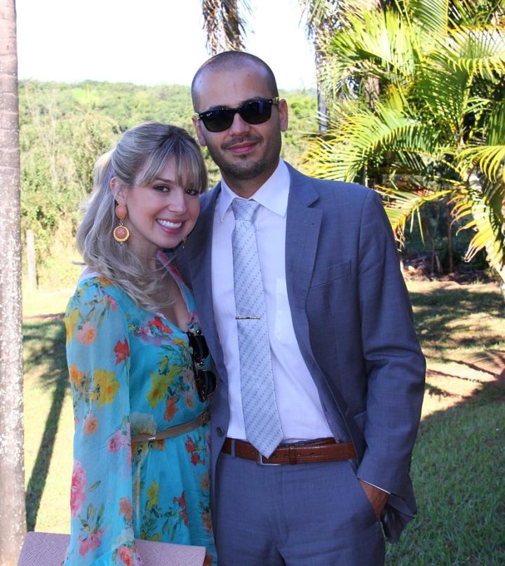 Mirella casamento 10