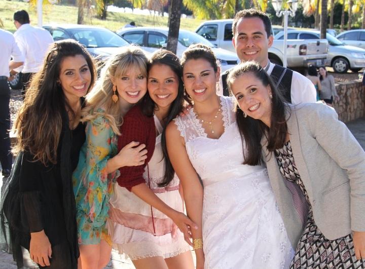 Mirella casamento Larissa 14
