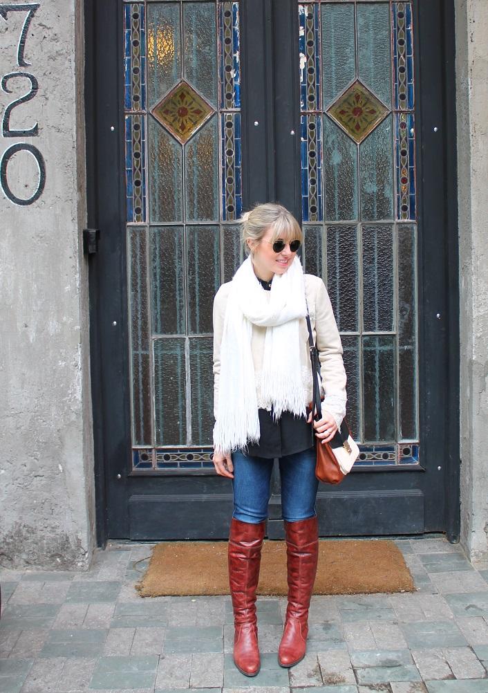Mirella maxi botas 2