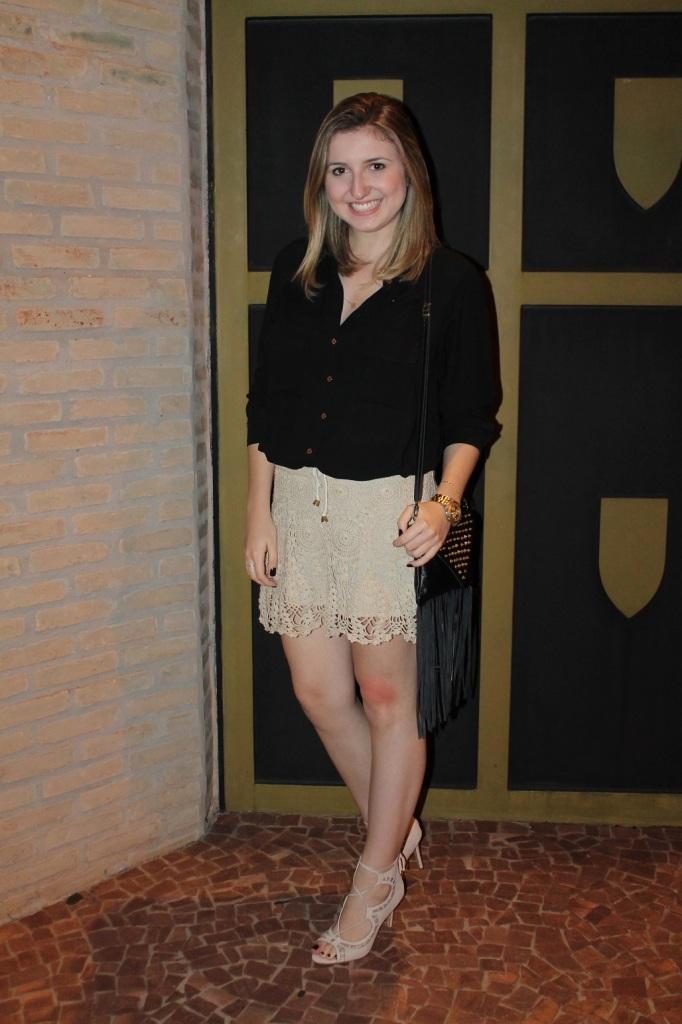 Niver Marcella blog Mirella 4