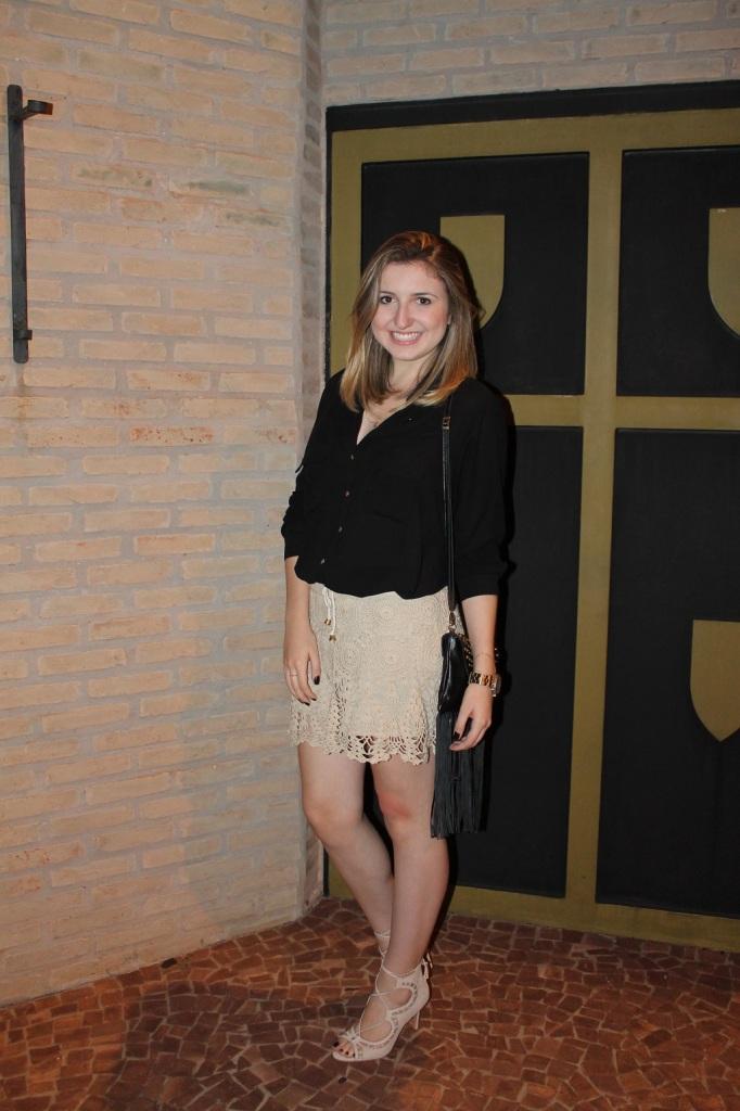 Niver Marcella blog Mirella 5