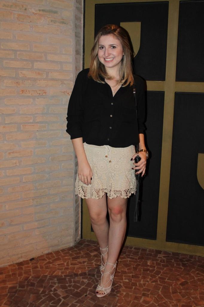 Niver Marcella blog Mirella 6