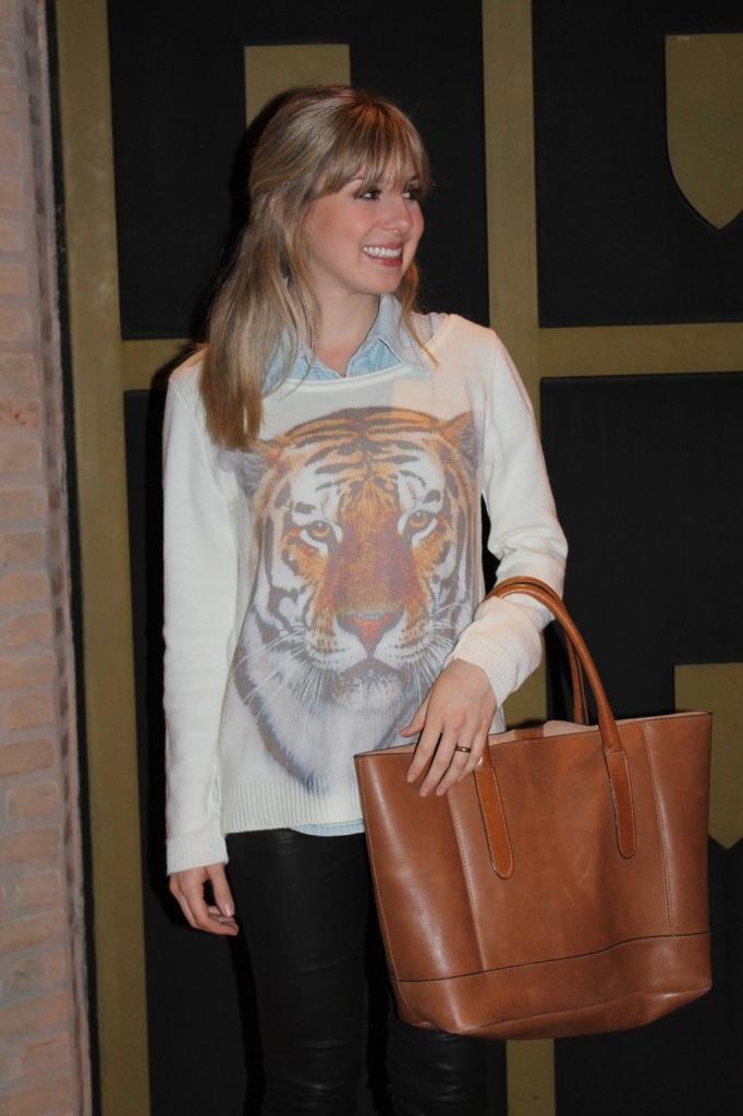 Niver Marcella blog Mirella 7