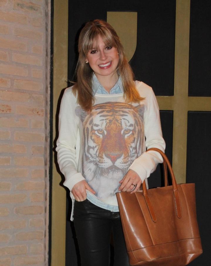 Niver Marcella blog Mirella 8
