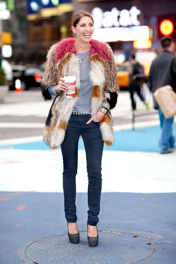 street-style-look-of-the-day