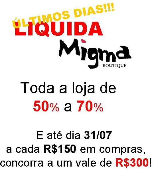 liquidamigma2