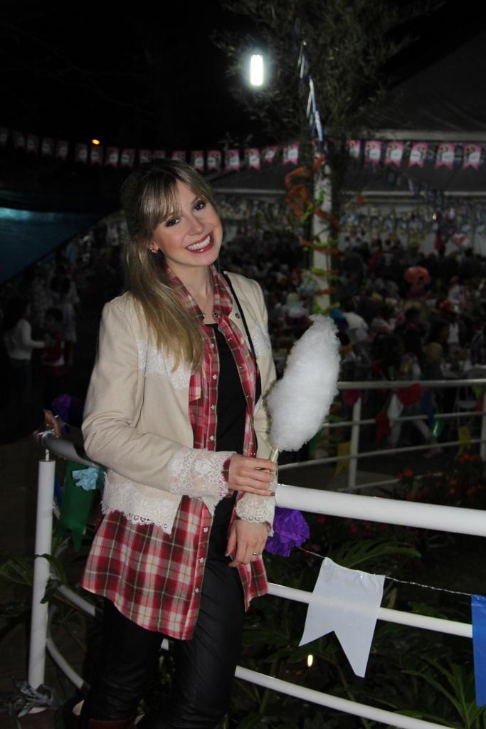 Mirella festa julina 3