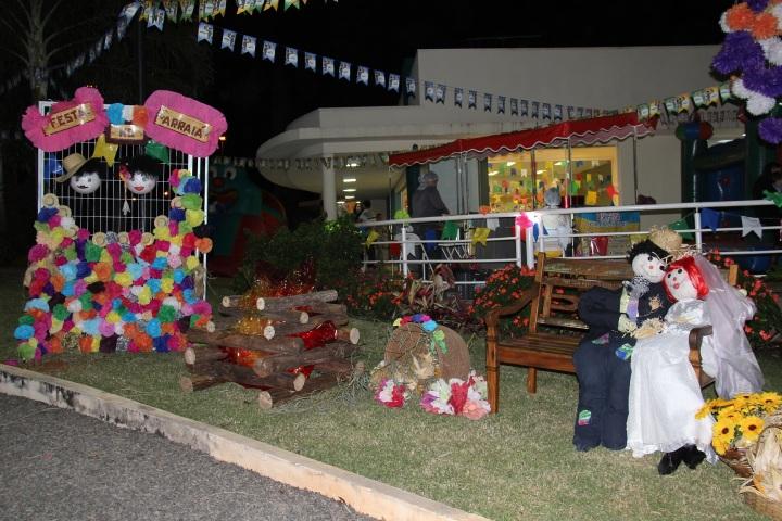 Mirella festa julina 5