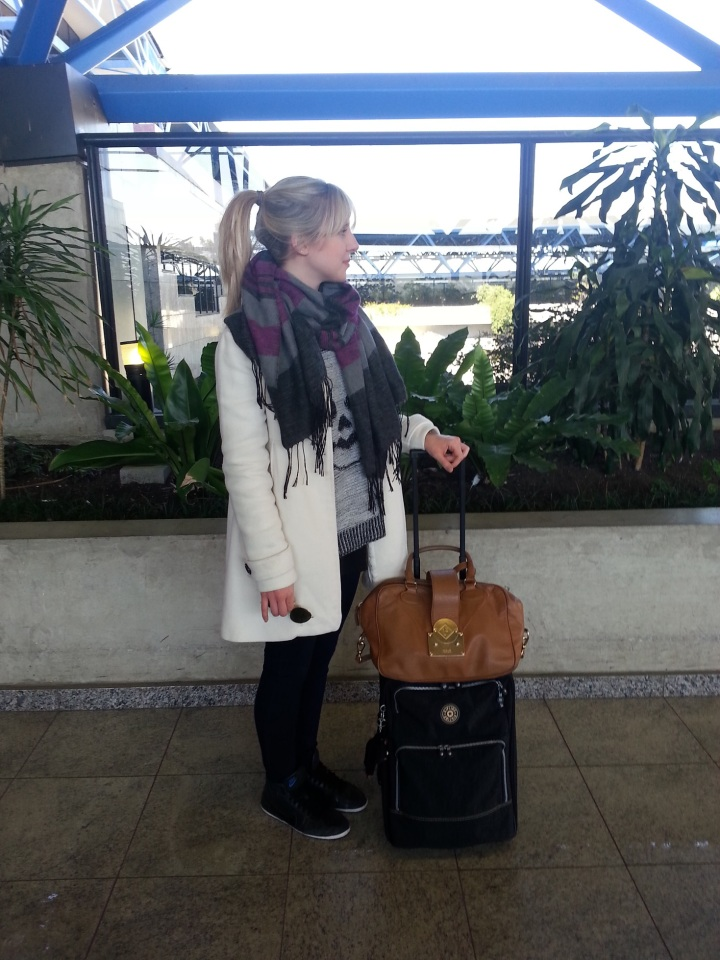 Mirella aeroporto 2