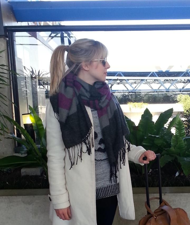 Mirella aeroporto 3