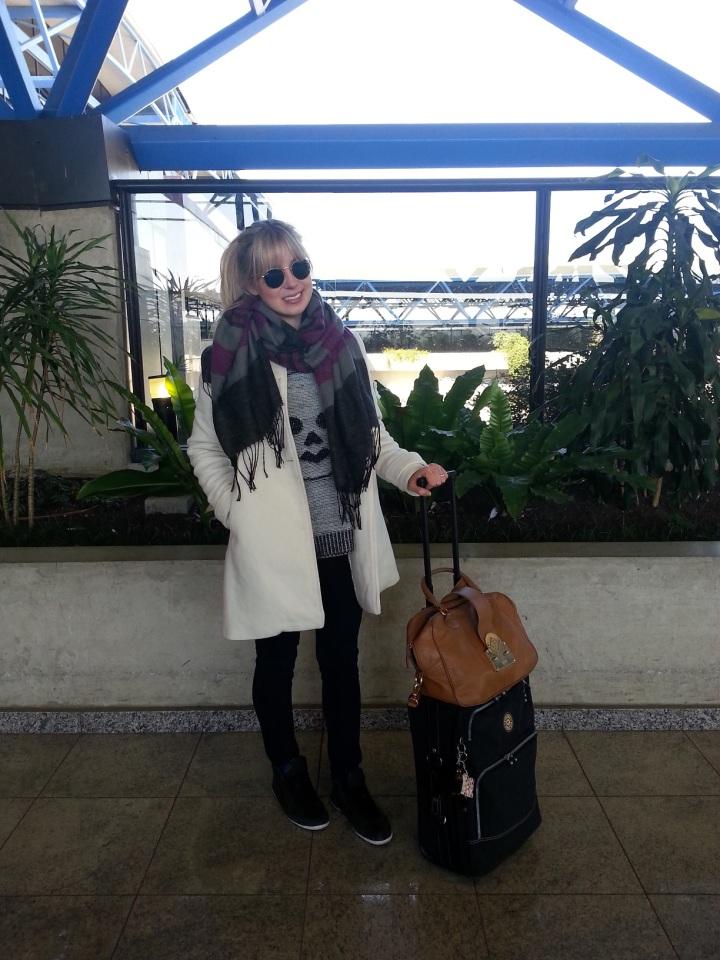 Mirella aeroporto 4
