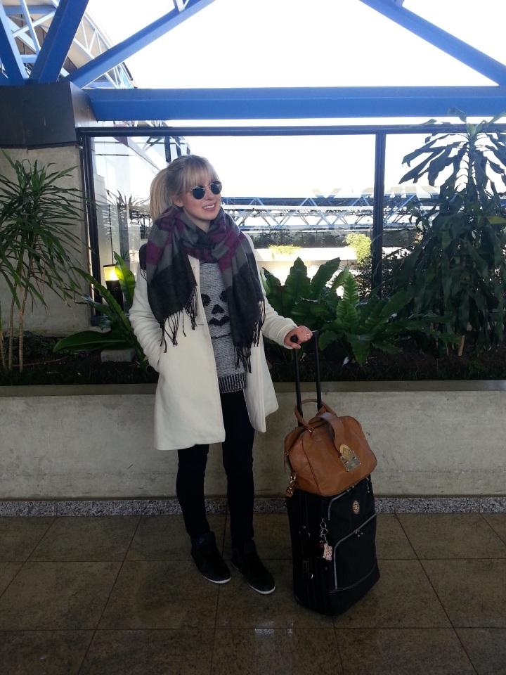 Mirella aeroporto 5