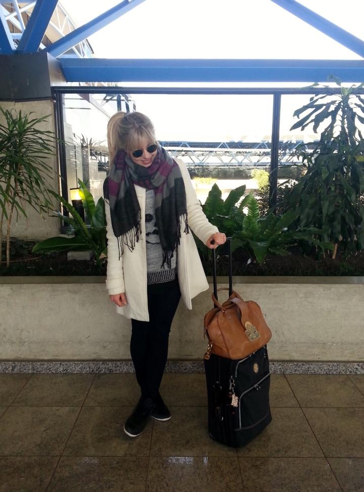 Mirella aeroporto 6