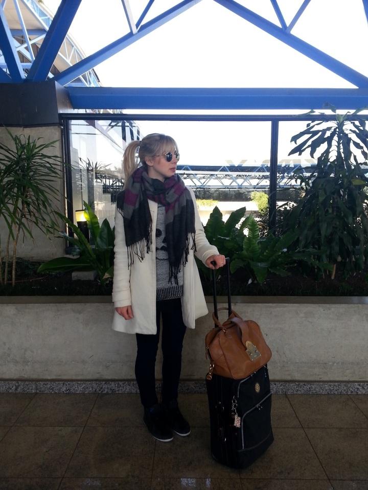 Mirella aeroporto 7