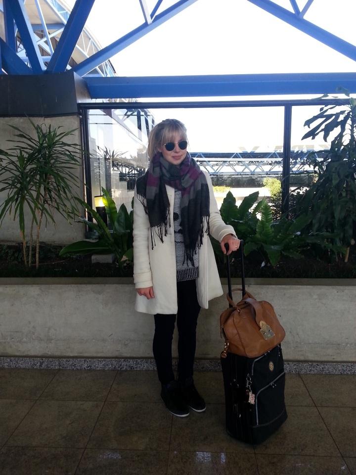 Mirella aeroporto 8