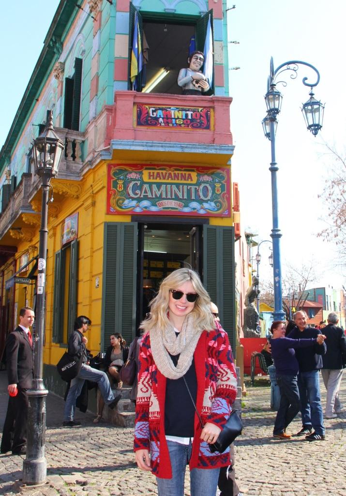 Mirella Buenos Aires tricot étnico 14