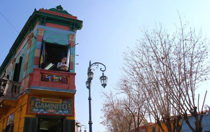 Mirella Buenos Aires tricot étnico 16