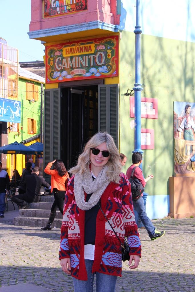 Mirella Buenos Aires tricot étnico 8