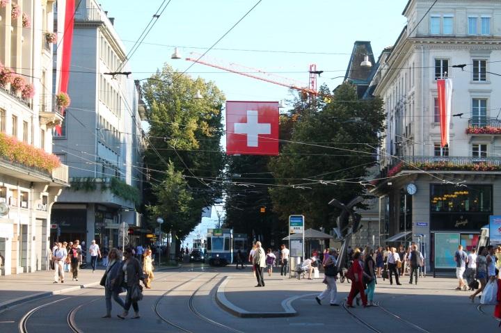 Mirella Zurique 11