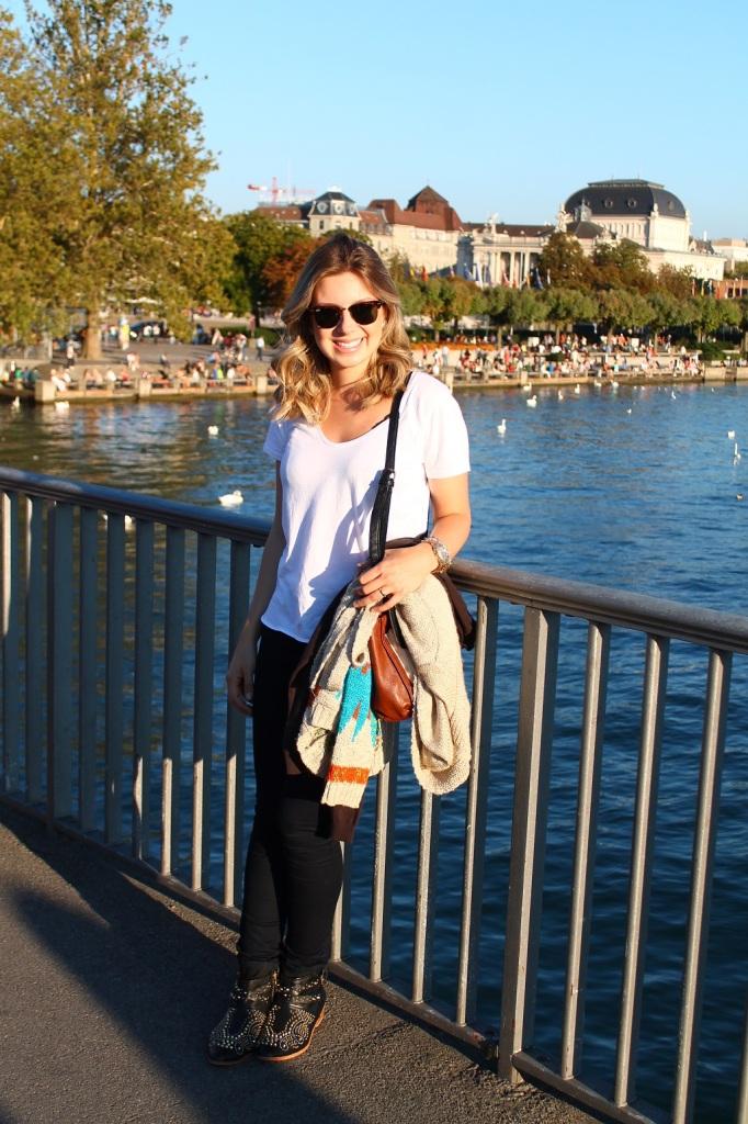 Mirella Zurique 13