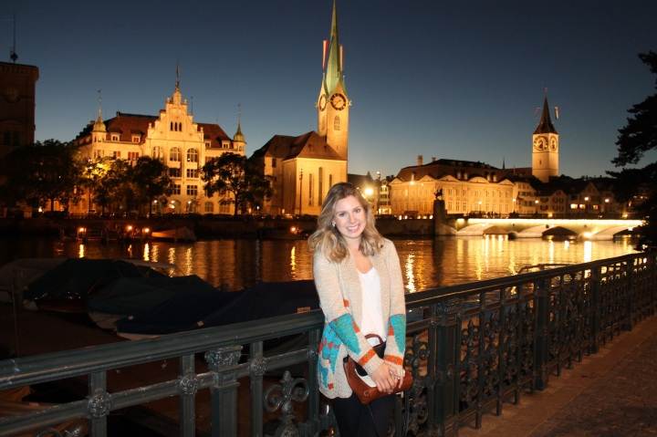 Mirella Zurique 29
