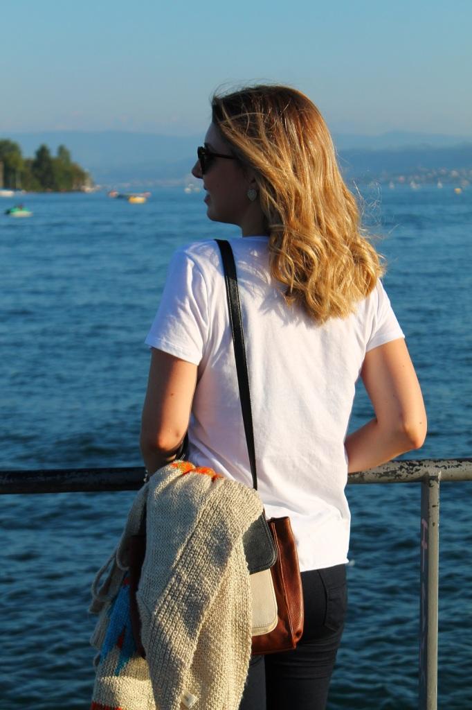 Mirella Zurique 34