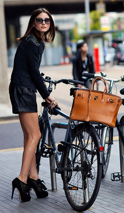 bike-outfits-street-style-bicycle-olivia-palermo