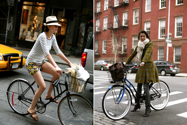 bike-style-sartorialist