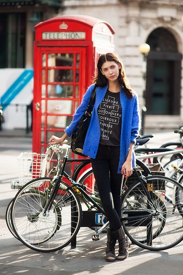 british-bike-style