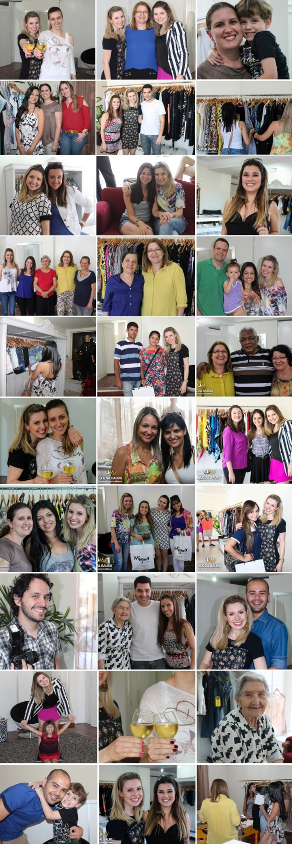 coquetel Migma blog Mirella