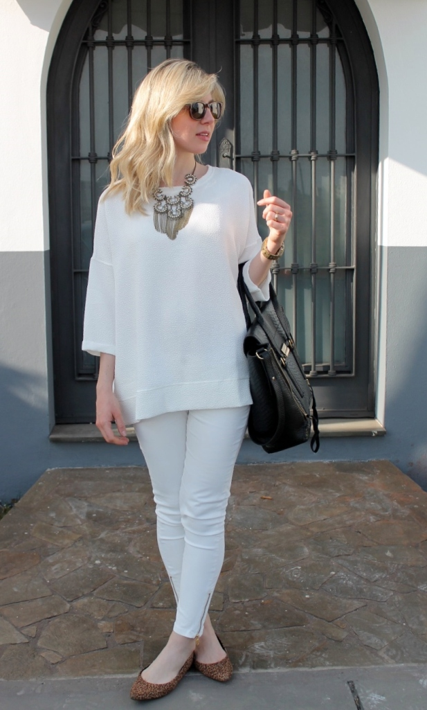 Mirella branco 1