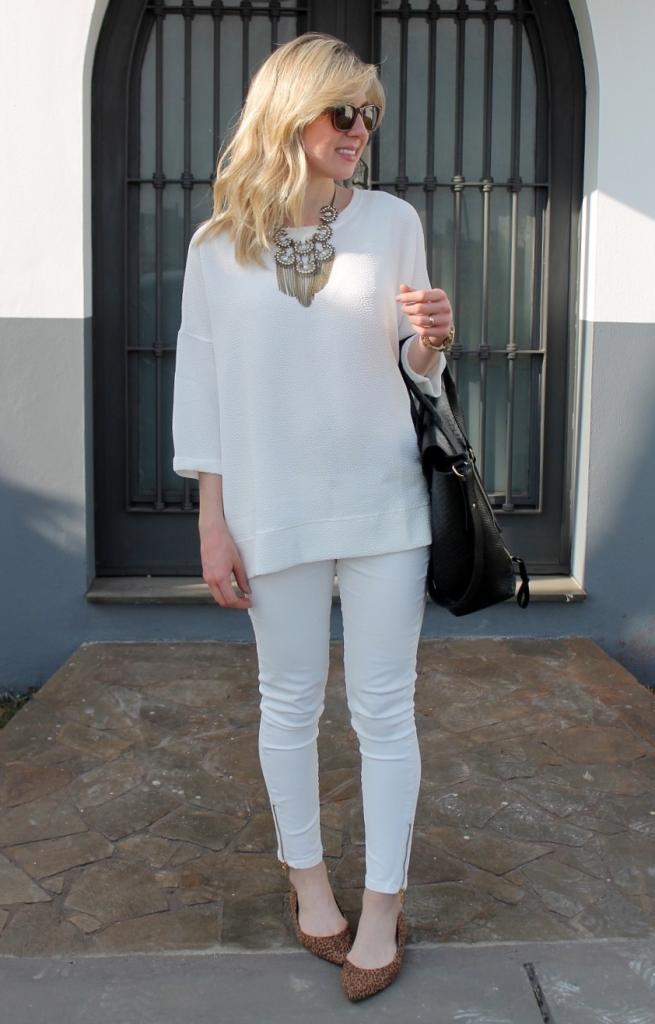 Mirella branco 2