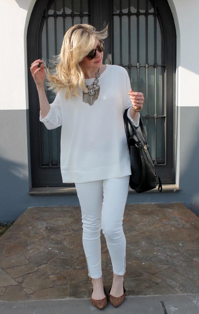 Mirella branco 3