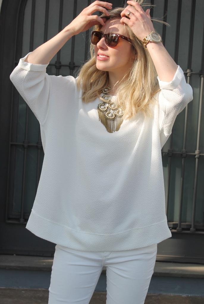Mirella branco 4