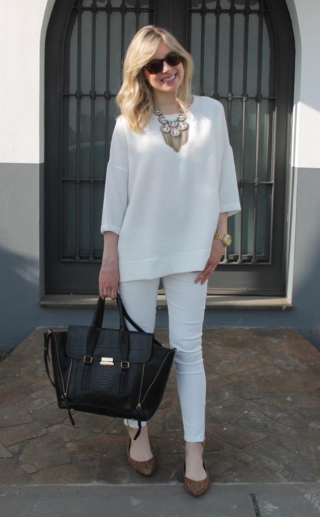 Mirella branco 5