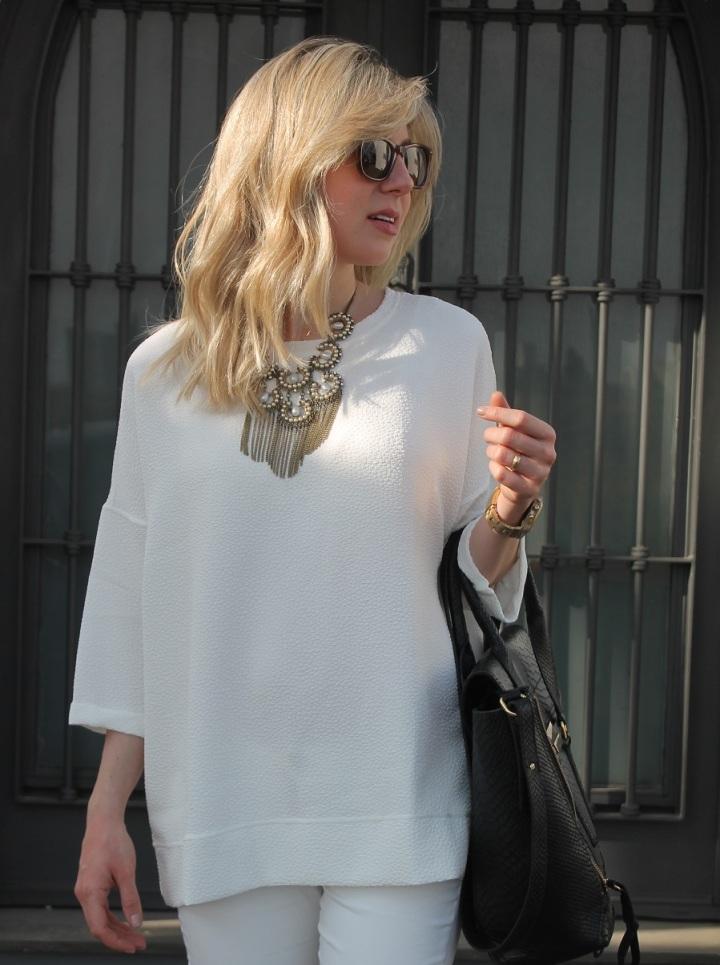 Mirella branco 6
