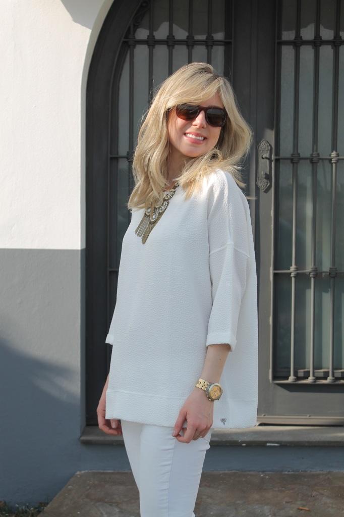 Mirella branco 7
