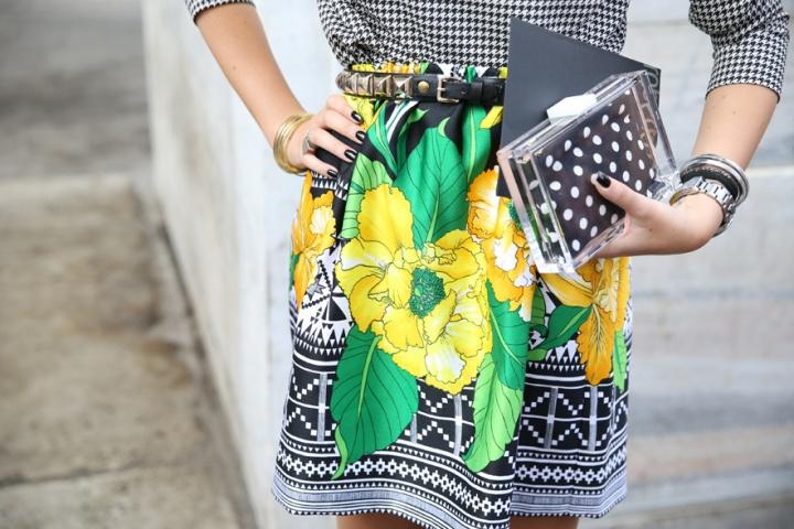 street_looks____la_fashion_week_printemps___t___2014_de_milan__jour_4_557076335_north_883x.1