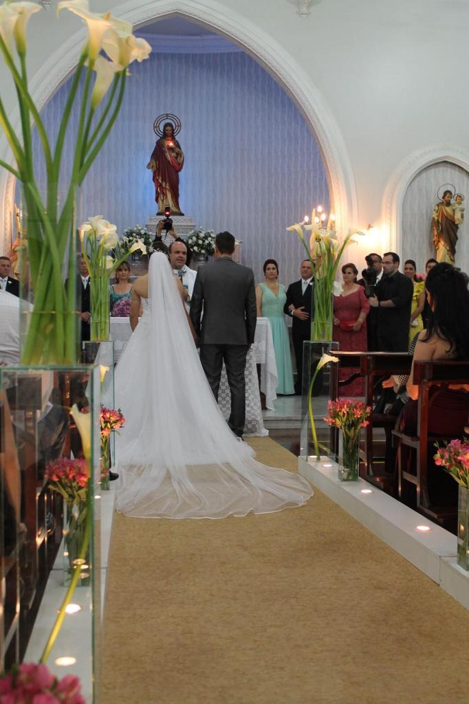 casamento Li e Le 088 blog da Mirella