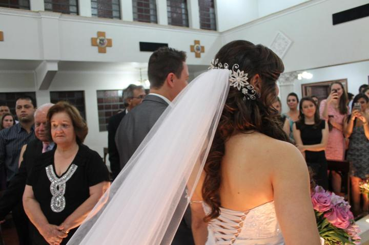 casamento Li e Le 094 blog da Mirella