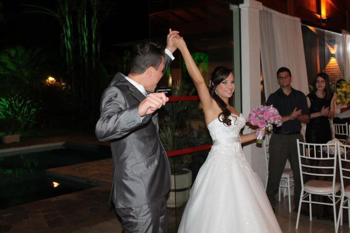 casamento Li e Le 155 blog da Mirella